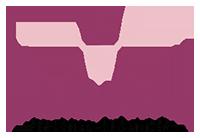 Andrea Vitta • Personal Organizer • Profissional de Organização • Associada ANPOP